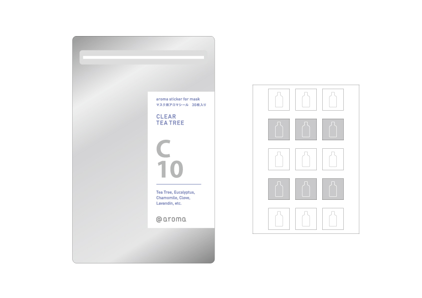 C10_aroma_sticker