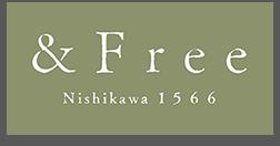 freebtn