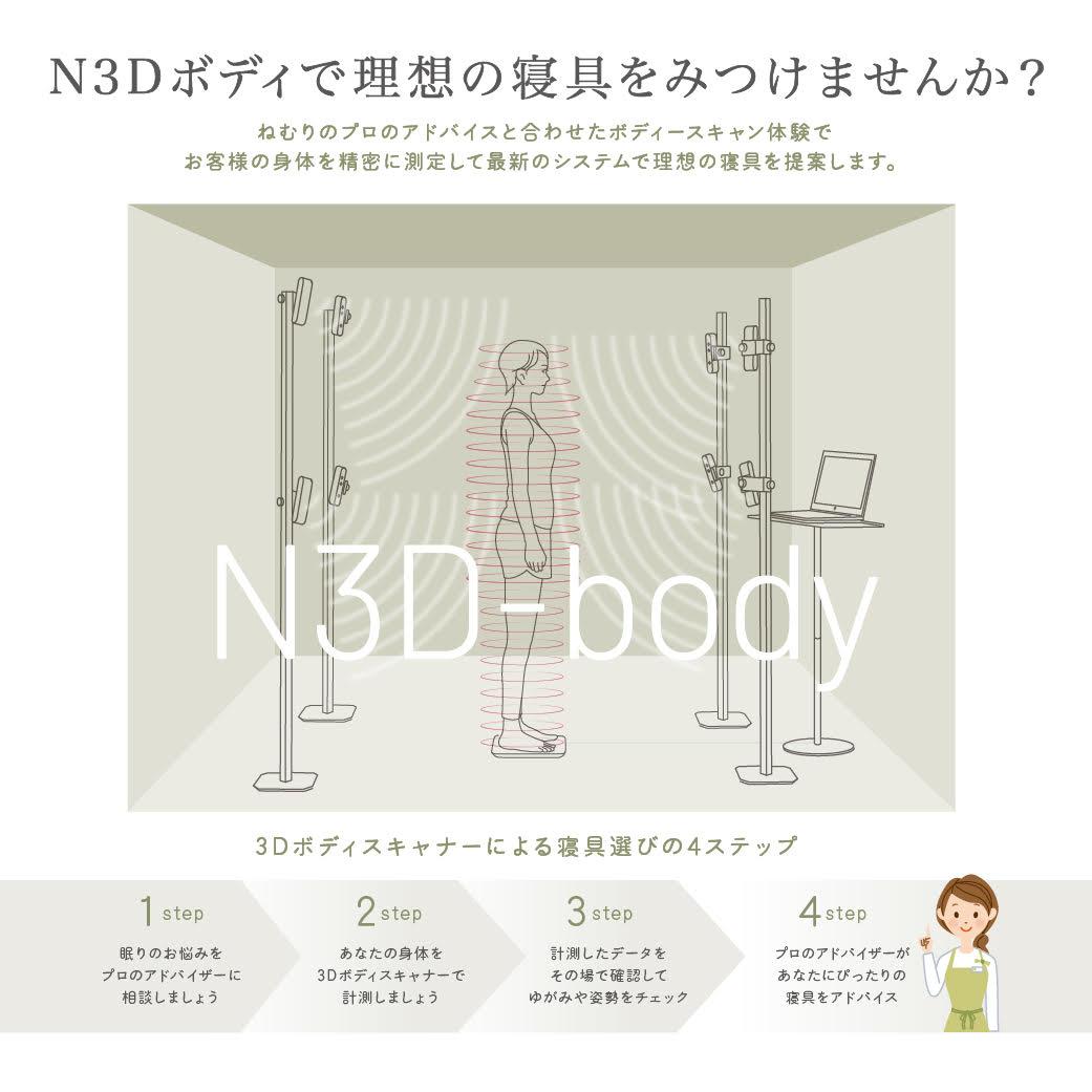 N3D-body バナー2
